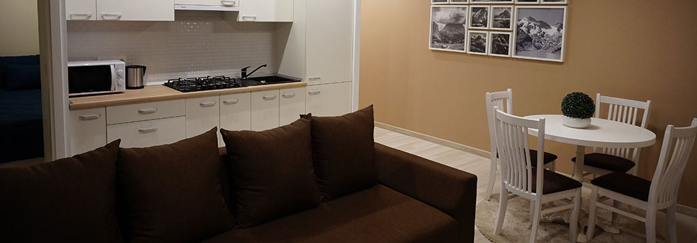 Image - short-term rental in Klaipėda